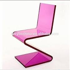stylish furniture colored acrylic chairshot bending cheap z acrylic chairacrylic furniture colored cheap acrylic furniture