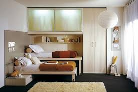 Small Bedroom For Two Small Bedroom Design Two Beds Captivating Room Ideas For A Small