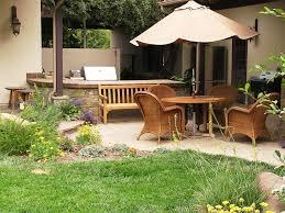 ideas ireland garden small for designs small patio design ideas for small patio patio designs for