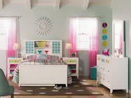bedroom amazing bedroom small white bedroom furniture decorating ideas white bedroom photos of fresh on bedrooms with white furniture