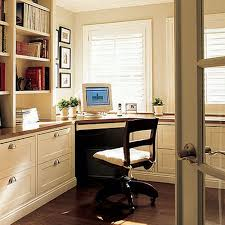 home office briliant decoration computer built in study furniture