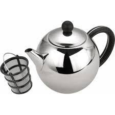 <b>Чайник заварочный</b> Vitesse Carola <b>1 л</b>