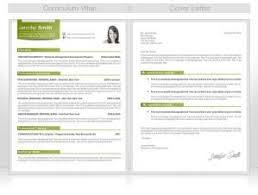 17 best ideas about writing a cv cv infographic how to write a curriculum vitae cv