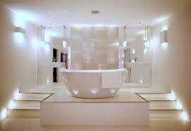 beautiful bathroom lighting design modern bathroom lighting ideas bathroom lighting design