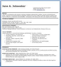 dba sample resume   oracle database administrator resume example    entry level database administrator resume sample