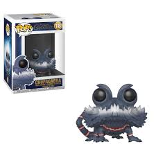 <b>POP</b>! <b>Vinyl</b>: Fantastic Beasts 2: <b>Chupacabra</b> - Buy Online in Kuwait ...