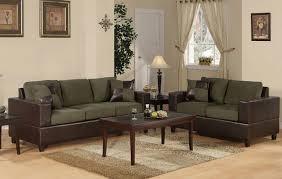 simple living room furniture set low budget budget living room furniture