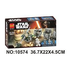 <b>Lego Star</b> Войны <b>Детские детские</b> кирпичи в мире Creative ...