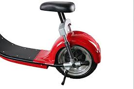 <b>Electric Scooter Aluminum Alloy</b> Hub Moto- Buy Online in Colombia ...