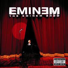 Eminem – Hailie's Song Lyrics | Genius Lyrics