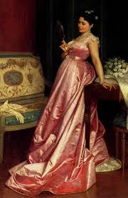 <b>Платье</b> — Википедия