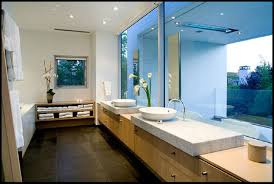 designing bathroom layout: bathroom layout photo  bathroom layout  bathroom layout photo