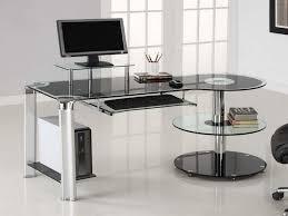 designer home office desks brilliant contemporary office desk contemporary desks houzz bgliving property amazing designer desks home