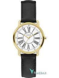 Guess <b>W1285L2</b>, купить наручные <b>часы Guess W1285L2</b> ...