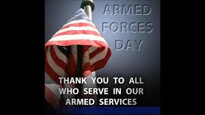 armed-forces-day-thank-you-to-all-who-serve-in-our-armed-services.jpg via Relatably.com