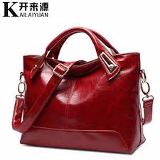 <b>KLY 100</b>% <b>Genuine leather</b> Women backpack 2019 New wave of ...