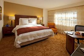 Soothing Paint Colors For Bedroom Bedroom Nice Paint Colors With Modern Design Pictures Of Soothing