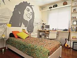 college bedroom decor  images about dorm room decor and designs on pinterest furniture green carpet and love shelf