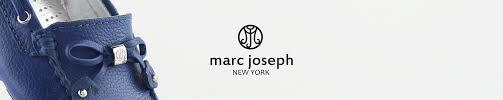 Marc Joseph New York - Amazon.com