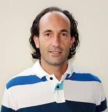 Álvaro González Franco. - gonzalez_franco_alvaro02