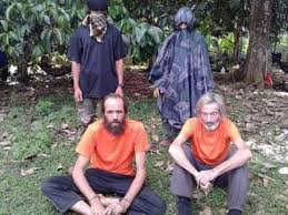 Image result for abu sayyaf photos