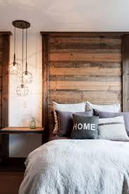 Pics Of Interior Design Bedroom 17 Best Ideas About Bedroom Lighting On Pinterest Bedroom Light