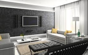 excellent living room wallpaper ideas for your interior design for home remodeling with living room wallpaper amazing living room decor