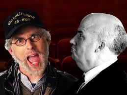 steven spielberg alfred hitchcock face off in an epic rap battle steven spielberg alfred hitchcock face off in an epic rap battle nsfw open culture