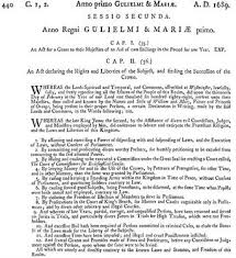 the english bill of rights essay   essay topicsessay on the english bill of rights  make or ysis essay