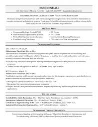 examples of resumes resume chief staff sample inside amusing 81 amusing job resume example examples of resumes
