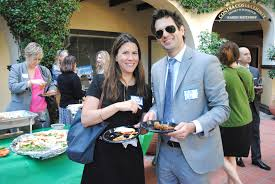 all sections summer mixer photos contra costa lawyer online seymour junginger colliss seated sayegh