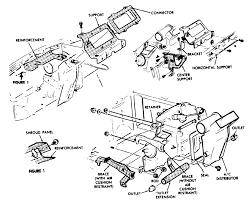 2003 cadillac escalade fuse box 2003 manual repair wiring and engine cadillac eldorado heater diagram