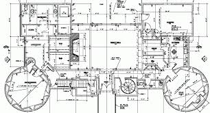 architectural plans architecture drawing floor plans