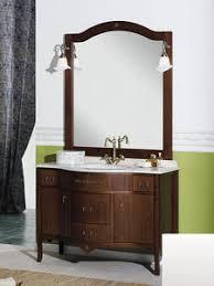 <b>Зеркало Cezares</b> BAR.SP.601 купить недорого в магазине ...