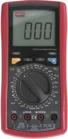 <b>UT70A</b>, <b>Мультиметр</b> цифровой | купить в розницу и оптом