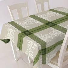 <b>Скатерть Protec Textil Alba</b> Анет, 140х180 см — купить за 1 765 ...