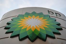 bp is most exposed among oil majors to opec russia cuts energy bp is most exposed among oil majors to opec russia cuts