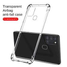360 Anti-drop Airbag Case for Samsung Galaxy A01 A10S ... - Vova