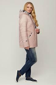 <b>Куртка</b> женская <b>демисезонная</b> в 3х цветах АР <b>Лиана</b>, цена 5050 ...