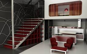 clever interior small space arrangement ideas of designer download modern luxury apartment kitchen design with stylish captivating modern home office design ideas