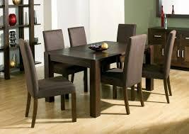 Dark Dining Room Set Furnitures Cheap Dining Sets Dining Room Sets For Cheap Usa Cheap