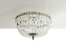 small bathroom chandelier crystal ideas: crystal bathroom chandeliers amp bathroom crystal chandelier at