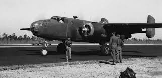 north american aviation b 25b mitchell archives this day in aviation north american aviation b 25b