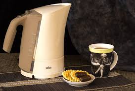 ТОП-7 лучших электрических <b>чайников Braun</b>: рейтинг 2019-2020 ...