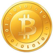 Podaruj nam Bitcoin!