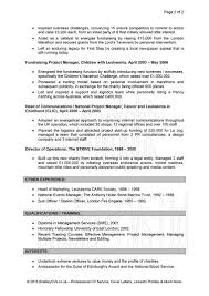 examples of resumes retail store resume s manager 89 fascinating example of job resume examples resumes
