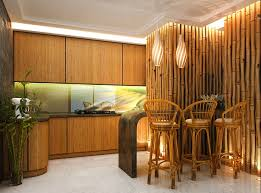 modern furniture made of bamboo 22 bamboo modern furniture