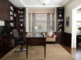 at home office ideas for exemplary at home office ideas for goodly double style built in home office ideas
