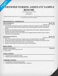 cna template resume  seangarrette cocna template resume awesome resume objectives   financial analyst experience