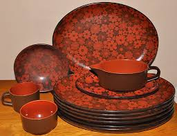 Image result for crown lynn pottery nz